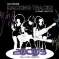 Karaoke Hits 2003, Vol. 9 by Paris Music
