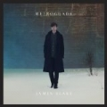 Retrograde by James Blake