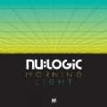 Morning Light by Nu:Logic