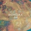 Gold by Bondax