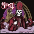 Secular Haze [Explicit] by Ghost B.C.