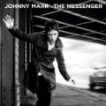 The Right Thing Right by Johnny Marr