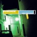 See the Light by Dumonde