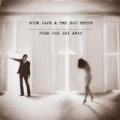 Push the Sky Away by Nick Cave And The Bad Seeds