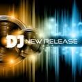 Try (Originally Performed by P!Nk) [Karaoke] by DJ New Release