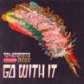 Go With It by Tokimonsta