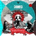 Back To Life by 3OH!3