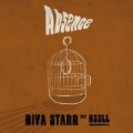 Absence by Riva Starr