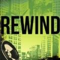 Rewind (Originally Performed by Devlin and Diane Birch) by Sing King