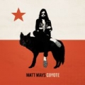 Coyote by Matt Mays