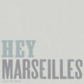 Lines We Trace by Hey Marseilles