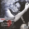 Kill F**k Marry [Explicit] by Nikki Williams