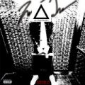 Slow It Down [Explicit] by The-Dream