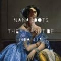 You're on Fire by They Might Be Giants