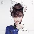 Heart Attack by Demi Lovato