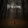 Creation/Destruction by Fit For A King