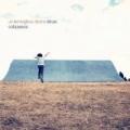 Un meraviglioso declino (Deluxe Edition) by Colapesce