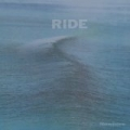 Nowhere (Expanded) by Ride