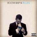 Boom Bap & Blues by Jared Evan & Statik Selektah
