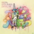 Love Is All I Got by Feed Me & Crystal Fighters