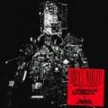 XTC / Ich R U Remixes by Boys Noize