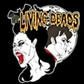 The Living Deads [Explicit] by The Living Deads