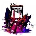 The Exxecution [Explicit] by Marco Polo Ruste Juxx