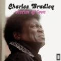 Victim of Love by Charles Bradley