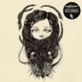 Algorithms and Ghosts by Submerse