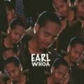 Whoa (Explicit Version) by Earl Sweatshirt