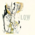 The Invisible Way by Low