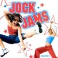 Espn Presents: Jock Jams, Volume 5 by Various artists