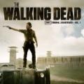 The Walking Dead (AMC's Original Soundtrack - Vol. 1) by Various artists