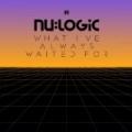 Morning Light by Nu:Logic