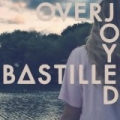 Overjoyed [+video] by Bastille