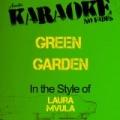 Green Garden (In the Style of Laura Mvula) [Karaoke Version] - Single by Ameritz - Karaoke