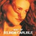 Best Of by Belinda Carlisle