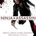 Ninja Assassin: Original Motion Picture Soundtrack [Explicit] by Various artists