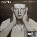 Afraid Of Heights [Explicit] by Wavves