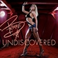 Undiscovered (iTunes Version) by Brooke Hogan