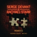 You and Me (Betoko Remix) by Serge Devant