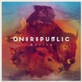 Native (Deluxe) [+digital booklet] by OneRepublic
