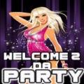 Boomerang - Tribute to Nicole Scherzinger by Welcome 2 Da Party