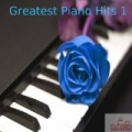 Greatest Piano Hits, Vol. 1 (Best Pop Songs On Piano) by F & G