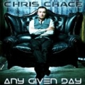 Any Given Day by Chris Chace
