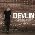 bud, sweat & beers by Devlin