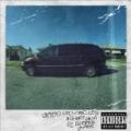 good kid, m.A.A.d city (Deluxe) [Explicit] by Kendrick Lamar