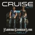 Cruise (Remix) by Florida Georgia Line