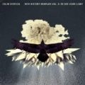 And In Truth by Colin Stetson