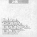 Dana Coppafeel & Speak Easy (Uni-Fi Records Presents) [Explicit] by Dana Coppafeel & Speak Easy